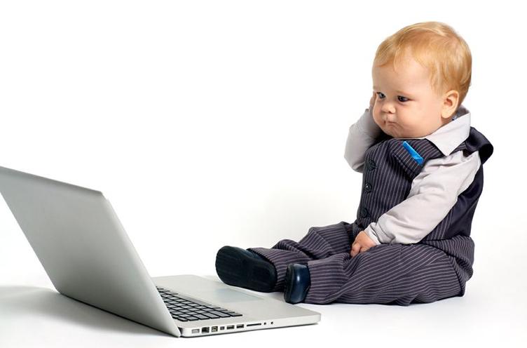 Baby Buyer