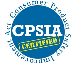 cpsia_certified
